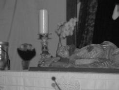 Rappresentazione vernacolo passione 2019 - parrocchia san bernardino molfetta (19)