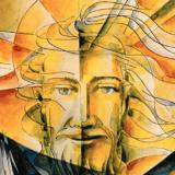 resurrezione cristo