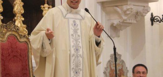 Dodici Stelle Immacolata Concezione messa Antonio Picca parrocchia san Bernardino molfetta (27)