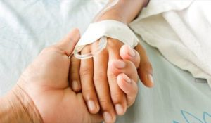 eutanasia - caso cappato dj fabo (2)