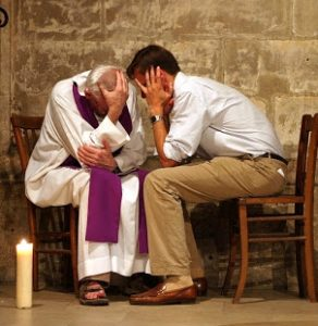 sacramento della riconciliazione confessione (1)