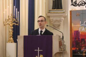Festa dell'adesione Azione Cattolica 2019 (17)