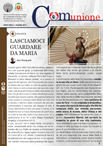 parrocchia-san-bernardino-molfetta-giornale-ComUnione-dicembre-2019.png