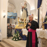 8 dicembre 2017 - foto Parrocchia - visita Vescovo (32)