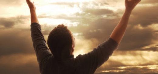 confessione e conversione del cuore dell'uomo