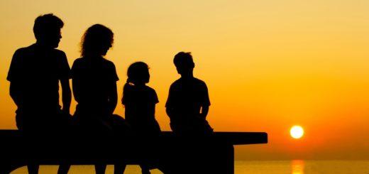 famiglia e parrocchia