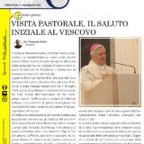 Comunione_marzoaprile2020_page-0001