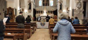 assemblea azione cattolica - parrocchia san bernardino 2020 (1)