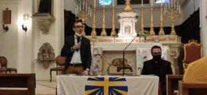 assemblea azione cattolica - parrocchia san bernardino 2020 (11)