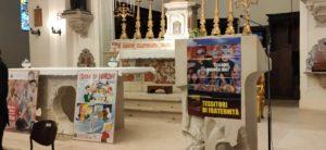 assemblea azione cattolica - parrocchia san bernardino 2020 (5)