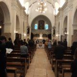 assemblea azione cattolica - parrocchia san bernardino 2020 (6)