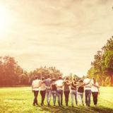 parrocchia formazione catechismo adulti giovani bambini azione cattolica acr famiglie