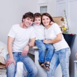 famiglia amoris laetitia 2021 parrocchia san bernardino molfetta (2)