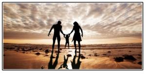 parrocchia e cura della vita umana (2)