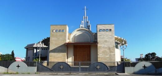 parrocchia1