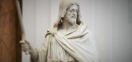 San Giacomo maggiore G.B. Caccini