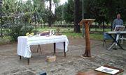 Festa parrocchiale ac