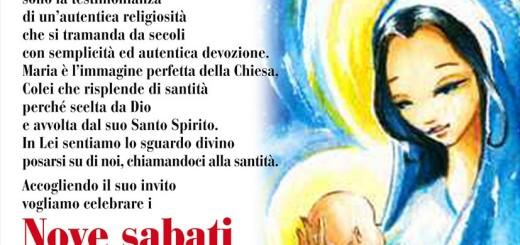Manifesti Nove Sabati (2)