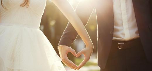 matrimonio_1