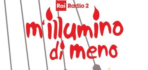 Miillum
