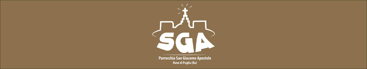 Parrocchia San Giacomo Apostolo – Ruvo di Puglia