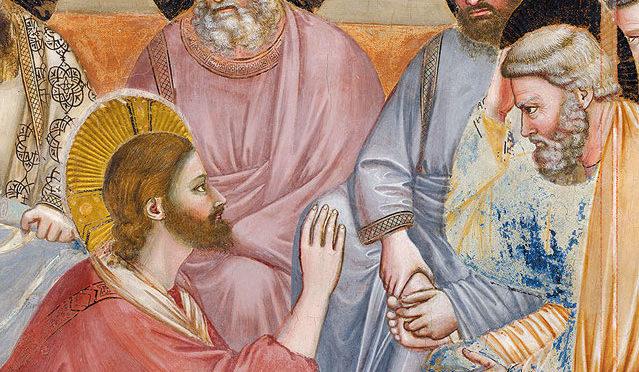 Servire e dare la propria vita – La Proposta associativa dell'Azione Cattolica parrocchiale