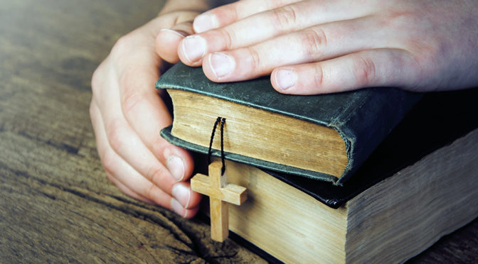 Giornata della fedeltà