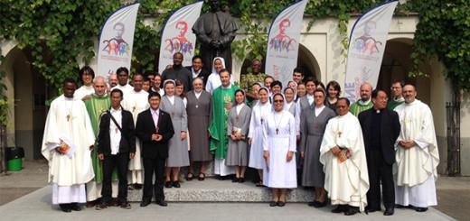 145_spedizione_missionaria