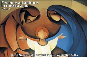 natale_14