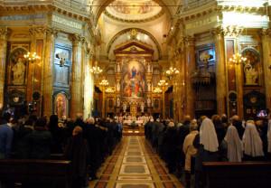 basilica_aux_15