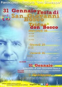 loc_bosco_15_5
