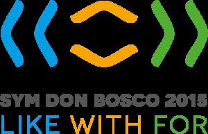 Logo-definitivo_colori (1)