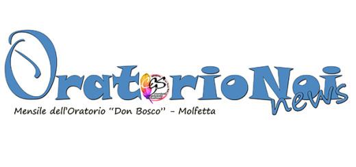 sito_oratorionoi