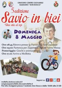 biciclettata(2)