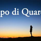 qua_17