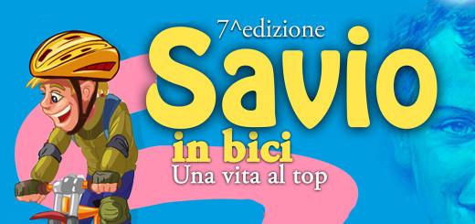 savio_17