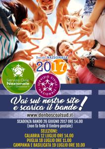 Locandina_servizio_civile