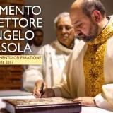 angelo_ispett
