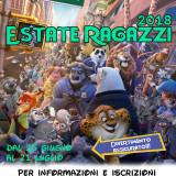 loc_molfetta