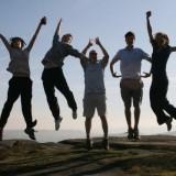 Giovani-e-missione-
