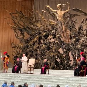 papacon_diocesi